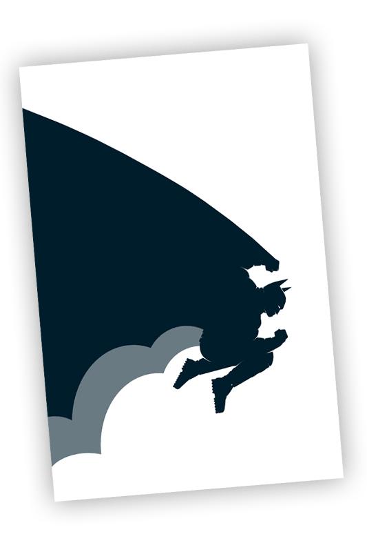 batsjump1