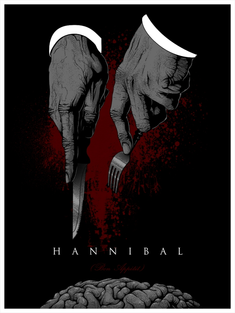 Hanzel Haro Hannibal_BonAppeI¦Ç-ütit copy