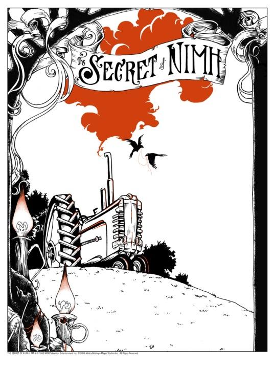 NIMHletterpress4