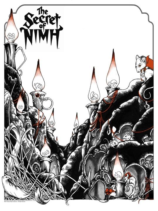 NIMHletterpress7