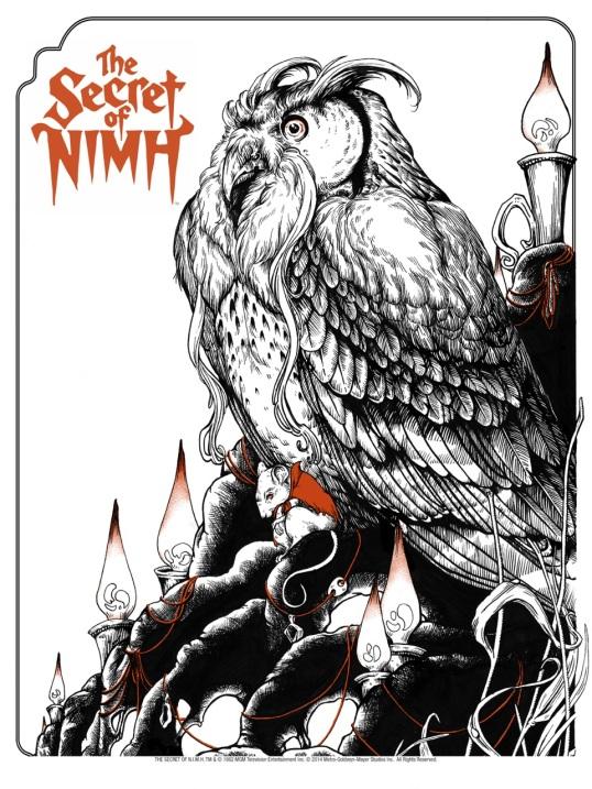 NIMHletterpress8