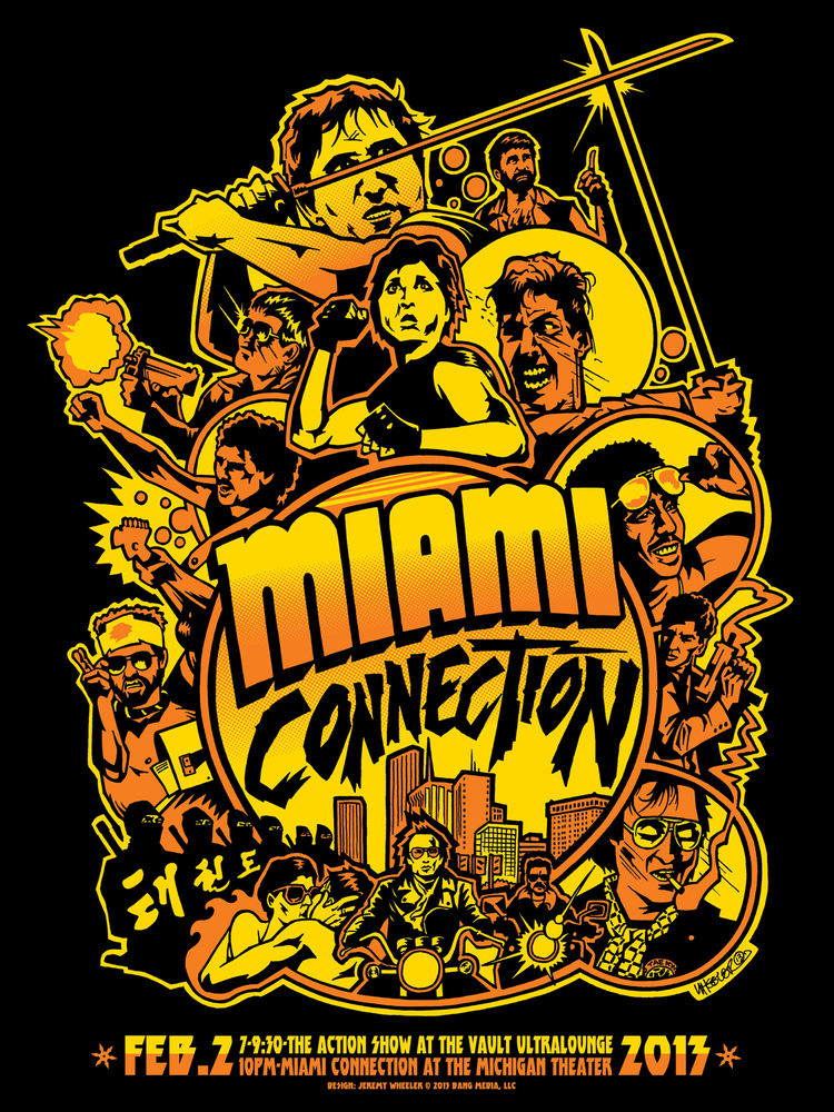 bang media miami connection