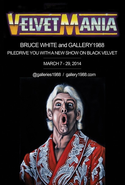 Bruce_While_Evite_grande