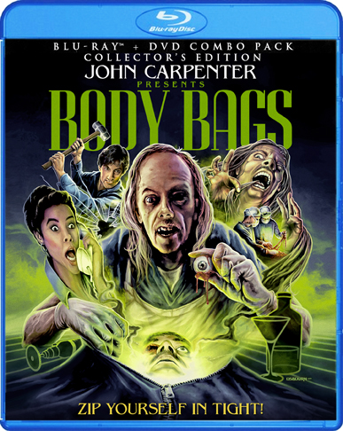 dvd cover article 2 scream factory body bags