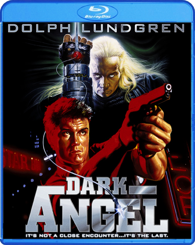 dvd cover article 2 scream factory dark angel