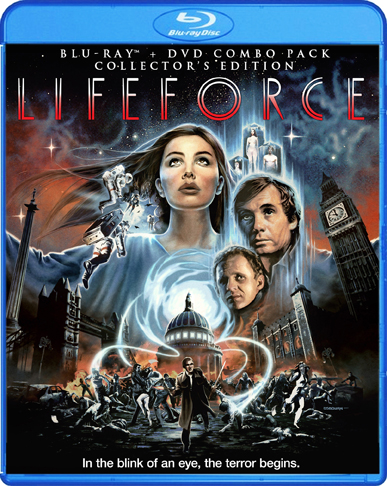 dvd cover article 2 scream factory life force