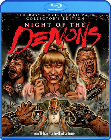 dvd cover article 2 scream factory notd