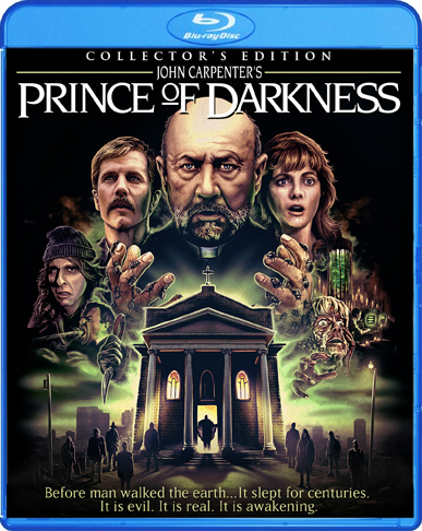 dvd cover article 2 scream factory prince of darkness