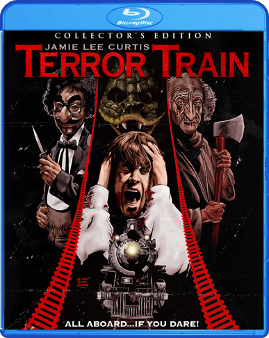 dvd cover article 2 scream factory terror train