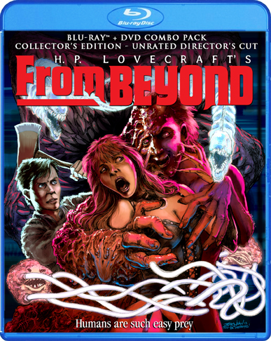 dvd cover article 2 scream factory the beyond
