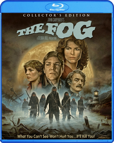 dvd cover article 2 scream factory the fog