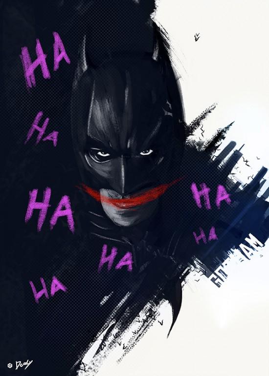 gotham-nemesis-joker-doaly-550x770