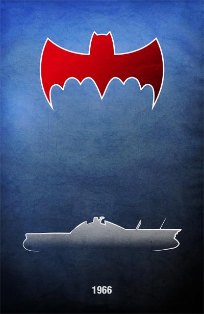 movie car posters batman