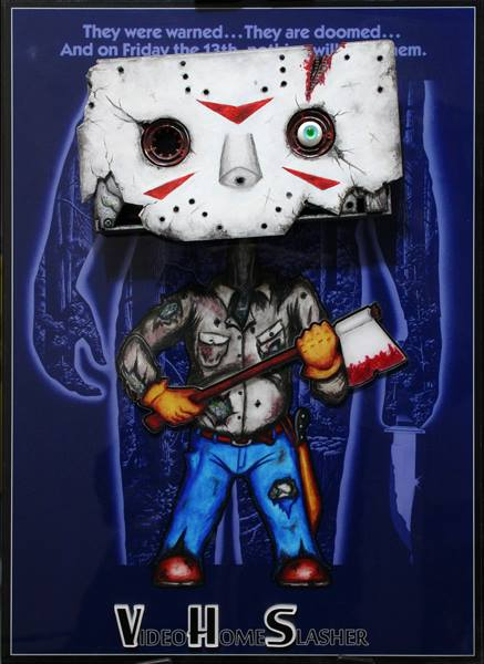 patricks vhs art jason