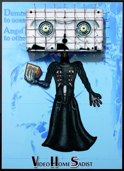patricks vhs art pinhead