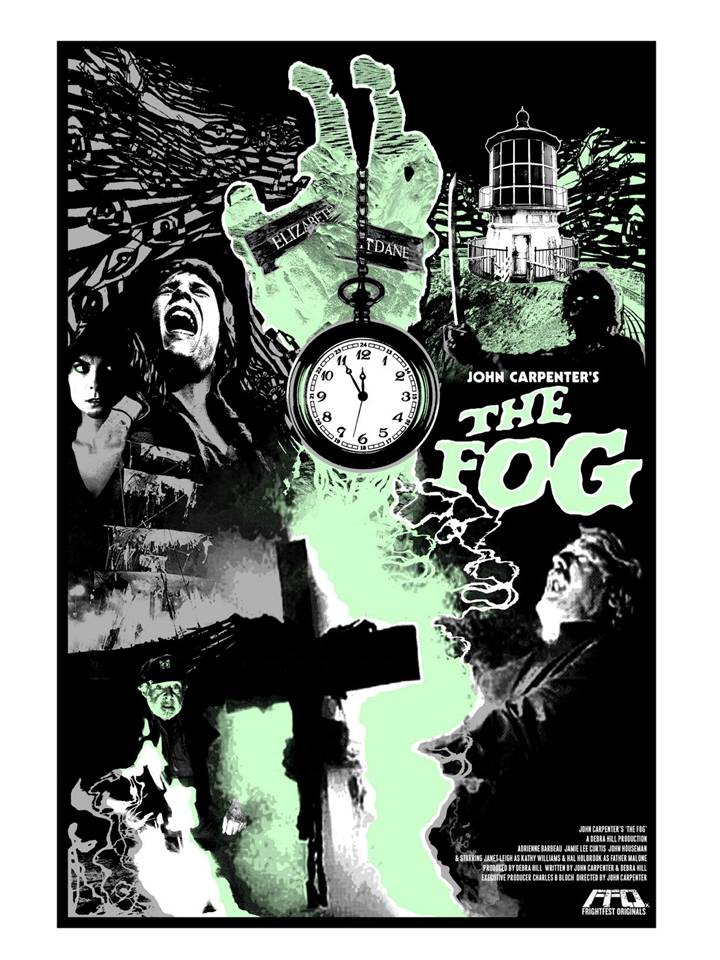 the fog frightfilms image