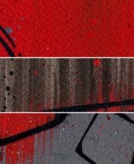 deadpool3_detail