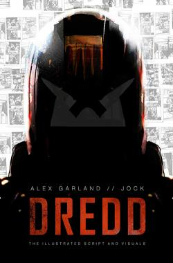 dredd_screenplay_paperback