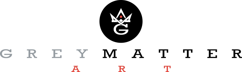 logo-full-final image