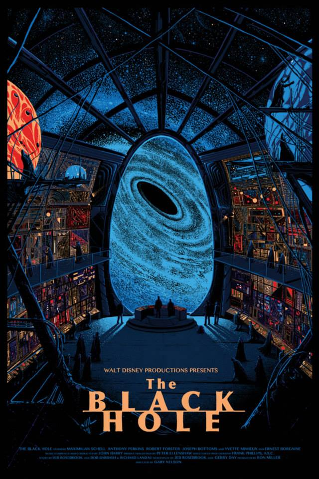 Mondo Killian Eng The Black Hole