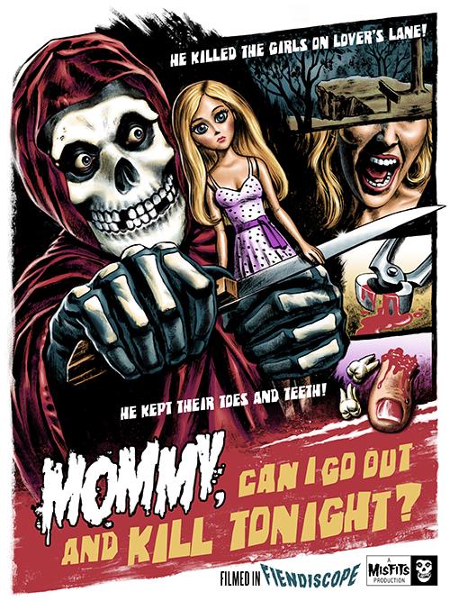 18x24-mommy-kill-tonight-model