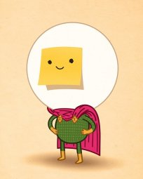 Mike Mitchell - JLU - Mysterio