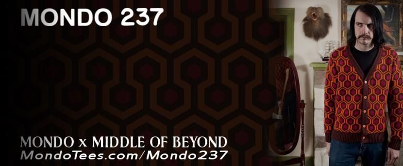 Mondo 237 Bloke