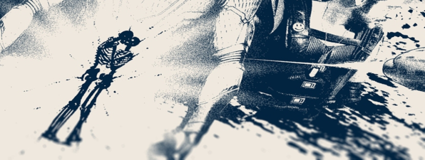 Watchmen Detail 2