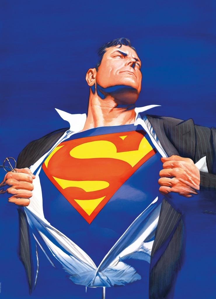 ARS_Superman Forever_r1