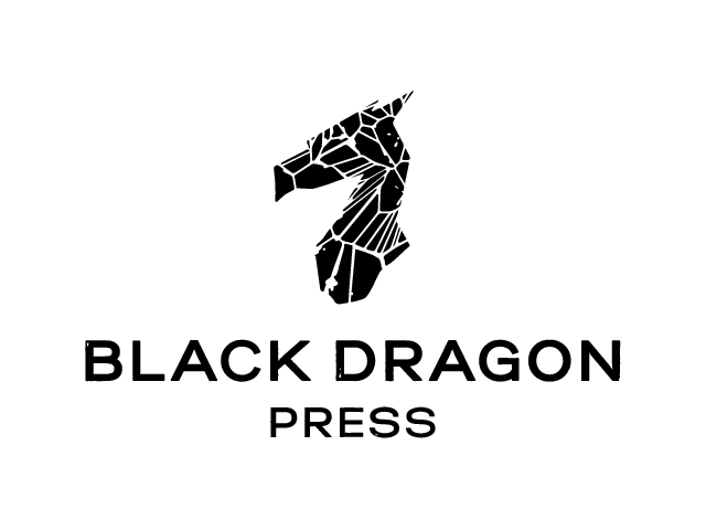 BlackDragonLogoBitmap