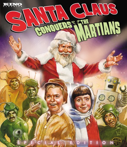 SantaMartians_Bluray.indd