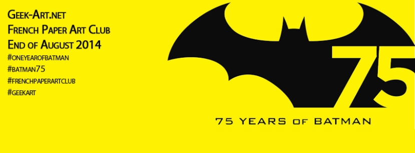 batman75 2