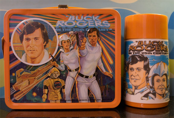 James White Lunchbox buckrogers2