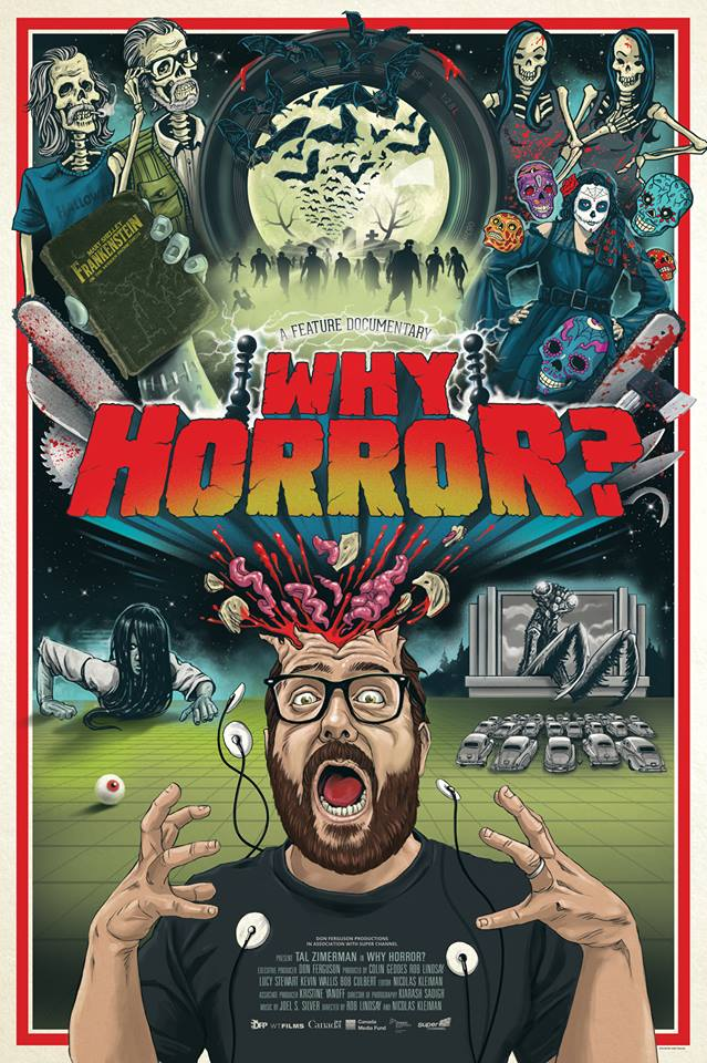 why_horror_gary_pullin