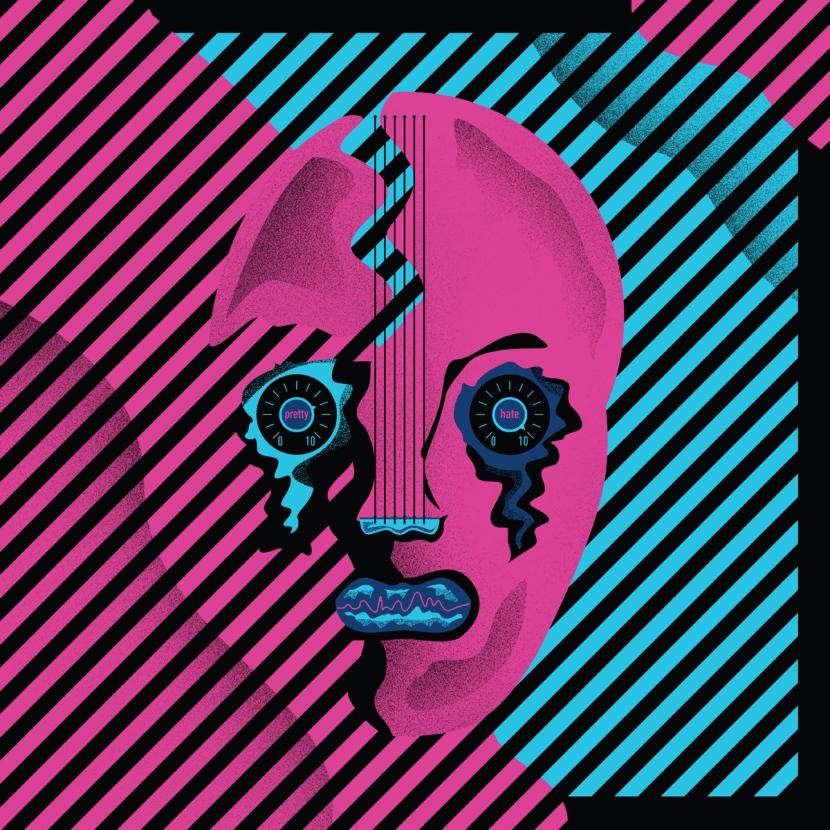 pretty_hate_machine_sal_gabriel_web