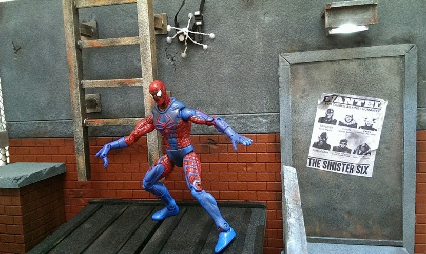 diorama set image 1