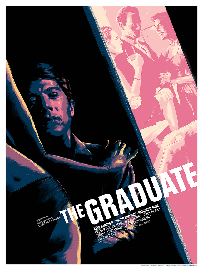 graduate_reg_full