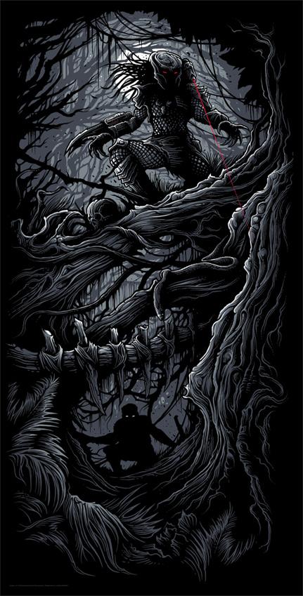 predator_mumford